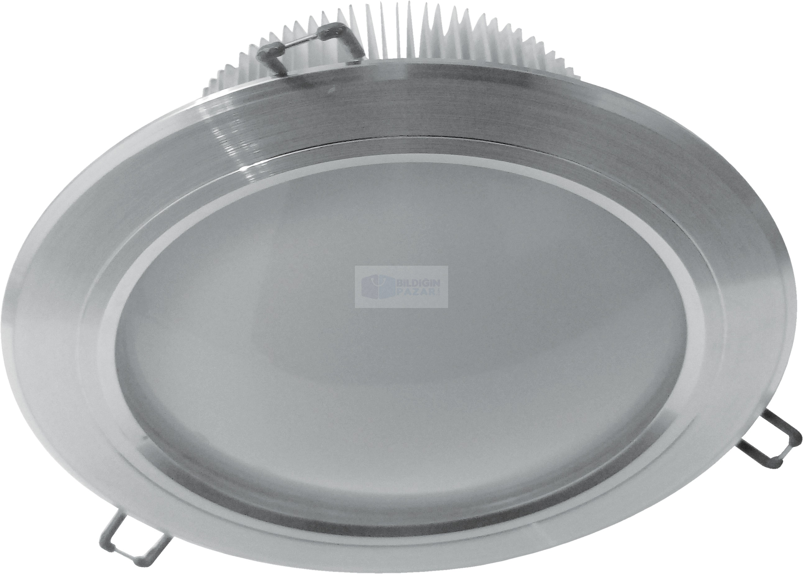LED KROM DOWNLIGHT SPOT ARMATÜR - 207030