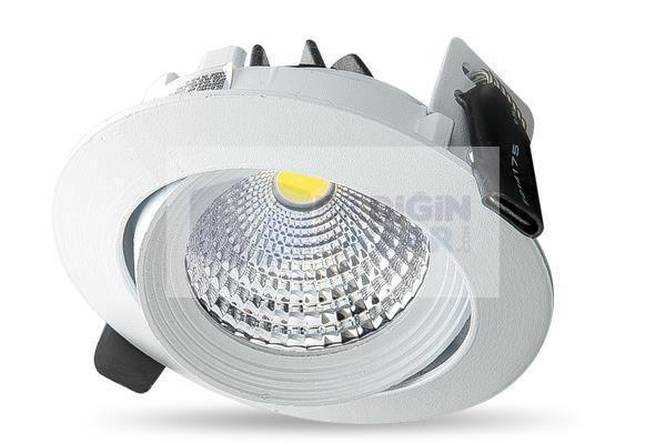 LED EKO PLÜTON SPOTLIGHT – 200060
