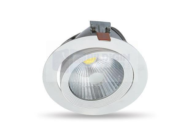 LED SALYANGOZ DOWNLIGHT SPOT ARMATÜR - 203151