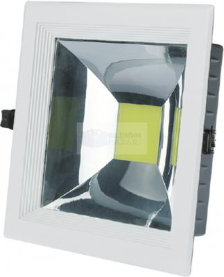 LED KARE COB DOWNLIGHT SPOT ARMATÜR - 205301