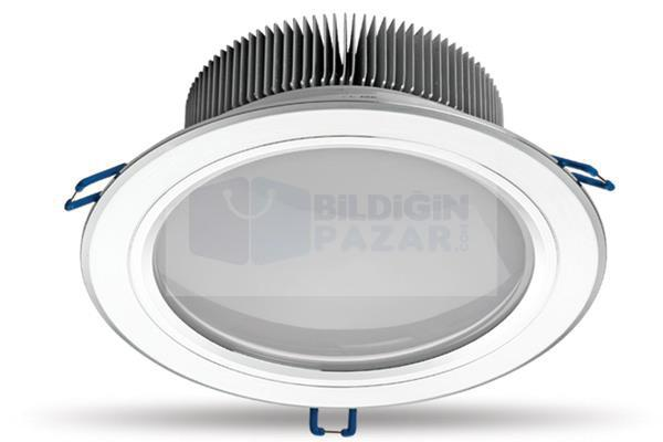 LED KROM DOWNLIGHT SPOT ARMATÜR - 207150