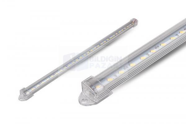 LED BAR ARMATÜR – 227180