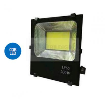 LED PLUS PROJEKTÖR – 248100