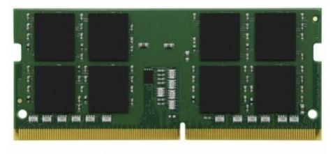 16GB DDR4 3200Mhz SODIMM KVR32S22S8/16 KINGSTON