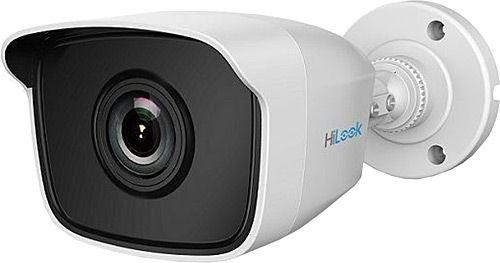 HILOOK THC-B220-MC 2MP Bullet 40M IR 3.6mm HD Metal kasa Kamera